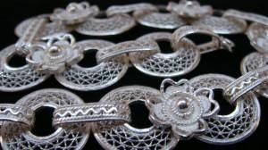 bracelets 082