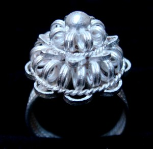 rings 008